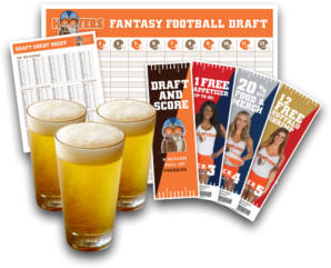 hooters-fantasy-football-draft