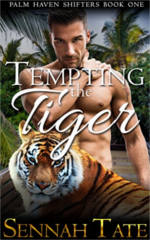 tempting-the-tiger