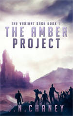 the-amber-project