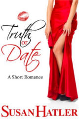 truth-or-date