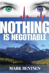 nothing-is-negotiable