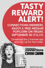 cinemark-connections