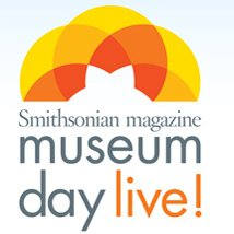 museum-day-live
