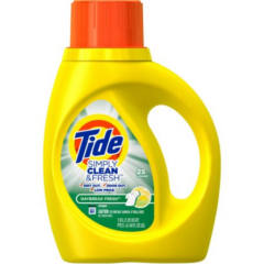 tide-clean-fresh