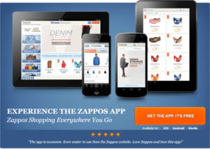 zappos-apps