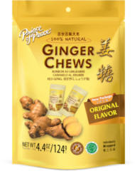 prince-of-peace_original-ginger-chews