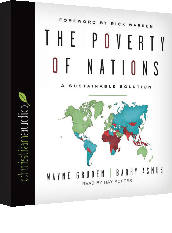 thepovertyofnations_3dcover-2