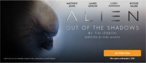 alien-out-of-the-shadow