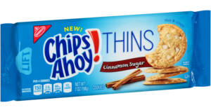 chips-ahoy-thins
