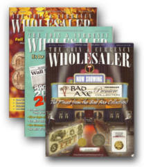 coin-currency-wholesaler