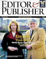editor-and-publisher