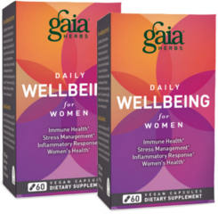 gaia-daily-wellbeing
