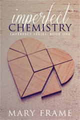 imperfect-chemistry