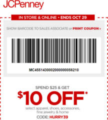 jcpenney10offcoupon