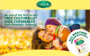 culturelle-kids-chewables
