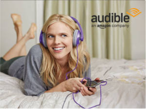 audible-free-trial2