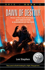 dawn-of-destiny