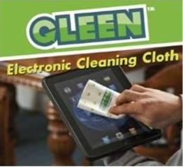 gleen-electronics-cleaning-cloth