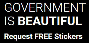 government-is-beautiful
