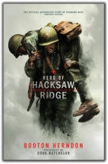 hero-of-hacksaw-ridge
