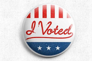 i-voted-pin