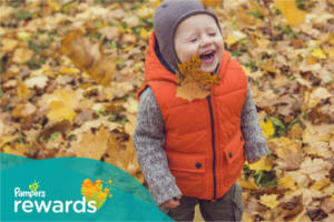 pampers-fall