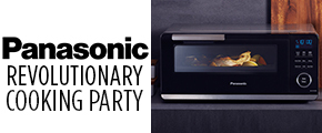 panasonic-cooking-party