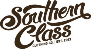 southern-class