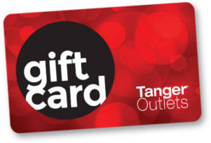 tanger-outlets-giftcard