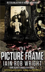 the-picture-frame