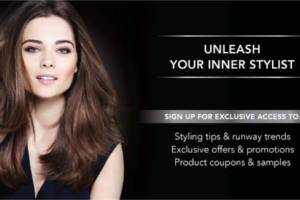 tresemme-samples-coupons
