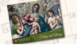 2017-catholic-art-wall-calendar
