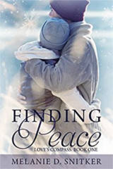 finding-peace