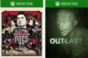 games-with-gold-xbox-one-dec16