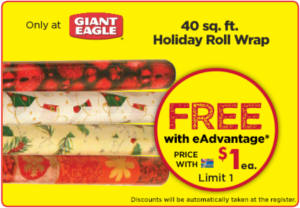 holiday-roll-wrap