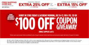 jcpenney-10-off-10-coupon