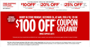 jcpenney-10-off-dec26