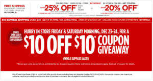 jcpenney-10-off