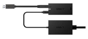 kinect-adapter