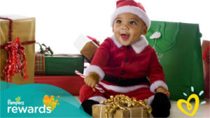 pampers-holidays