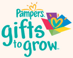 pampersgiftstogrow