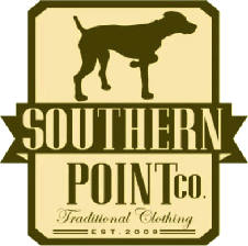 southern-point-stickers