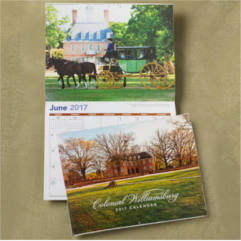 2017-colonial-williamsburg-calendar