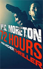 72-hours
