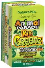animal-parade-kidgreenz