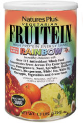 fruitein-rainbow
