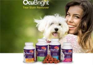 ocubright-tear-stain-remover
