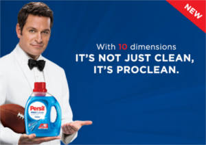 persil-proclean-laundry-detergent