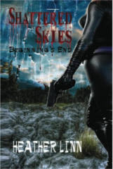 Shattered-Skies