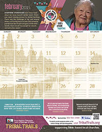 tribal-trails-calendar